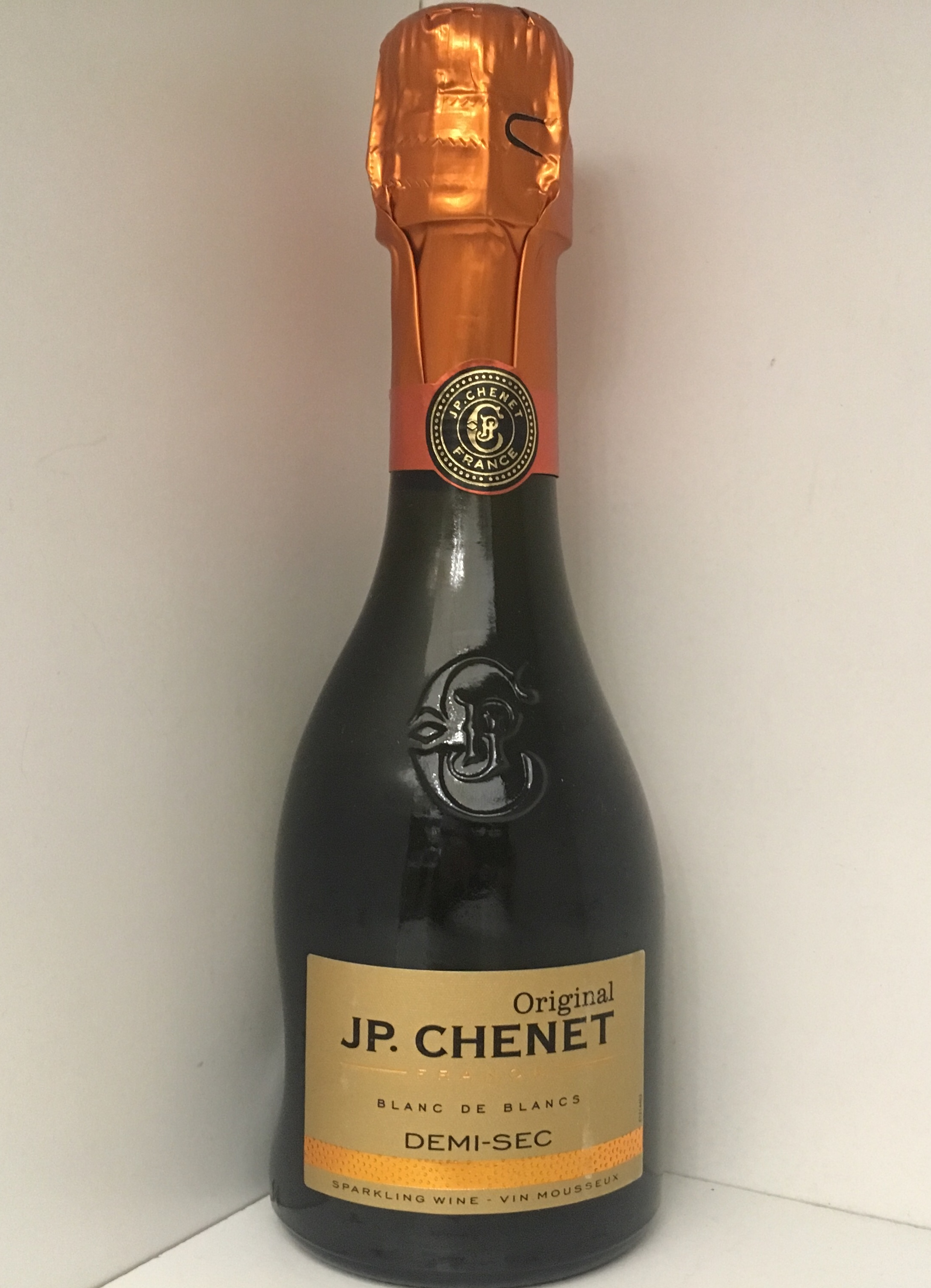 J.P.Chenet Medium Dry 200ml